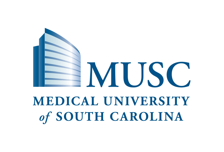 Medical University of South Carolina (MUSC)