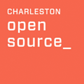 Charleston Open Source
