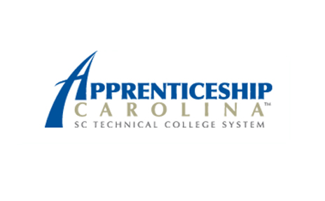 APPRENTICESHIP CAROLINA