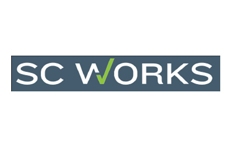 SC WORKS EMPLOYMENT & TRAINING SERVICES