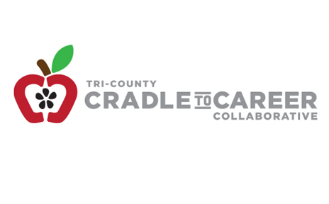 THE TRI-COUNTY CRADLE TO CAREER COLLABORATIVE