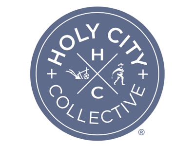 Holy City Collective