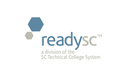 READYSC CUSTOMIZED TRAINING