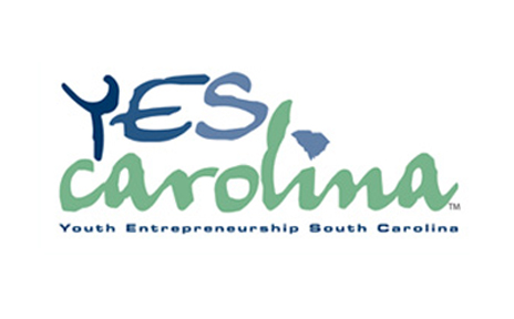 YOUTH ENTREPRENEURSHIP SOUTH CAROLINA