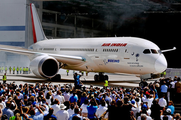 dreamliner-featured
