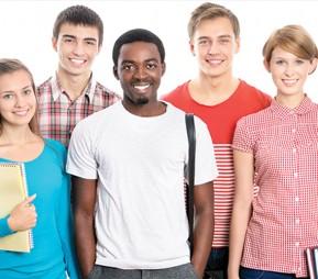 Workforce Training Skills Gap – Youth Apprenticeship Program