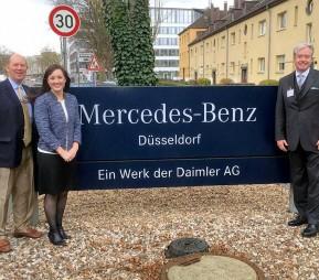 Dusseldorf---Mercedes-Benz-2015-2