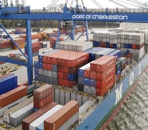 SeaPac Port - News