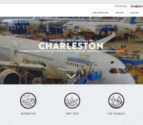 CRDA Website