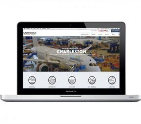 Mac Blog