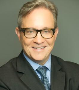 Steve-Warner-PR