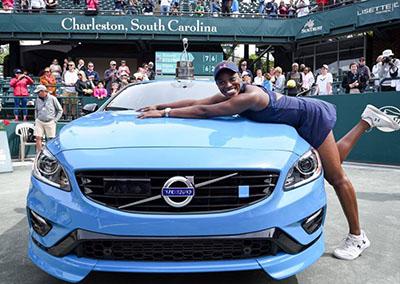 Game Set Volvo Charleston Regional Development Alliance News Blog