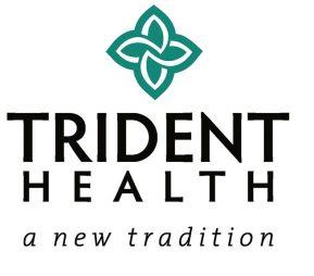 Trident Hosp