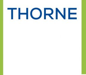 Thorne Research - life sciences