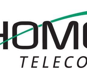 home-telecom