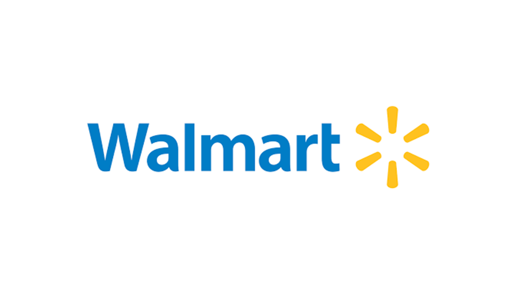 Walmart selects Dorchester County as site for new ...